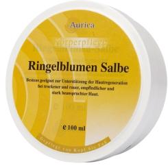 Aurica® Ringelblumen Salbe