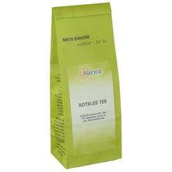 Aurica® Rotklee-Tee