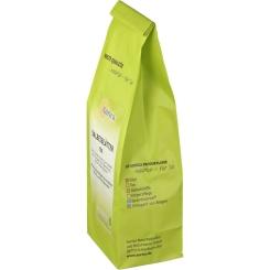 Aurica® Salbeiblätter Tee