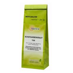 Aurica® Schafgarben Tee
