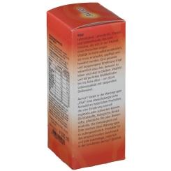 Aurica® Schwarzkümmelöl ägyptisch
