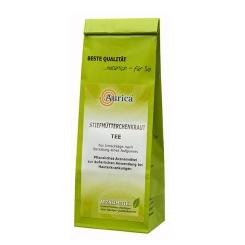 Aurica® Stiefmütterchenkrauttee