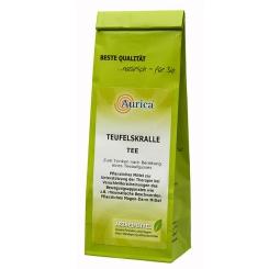 Aurica® Teufelskralle Tee