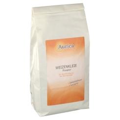 Aurica® Weizenkleie Flosano®