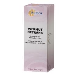 Aurica® Wermutwein