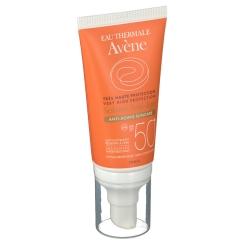 Avène Anti-Aging Sonnenschutz SPF 50+