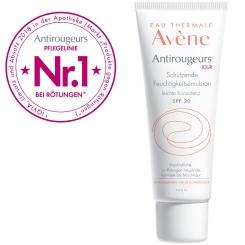 Avène Antirougeurs JOUR Feuchtigkeitsemulsion mit LSF 20