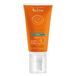 Avène Cleanance Sonne SPF 30