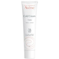 Avène Cold Cream Creme