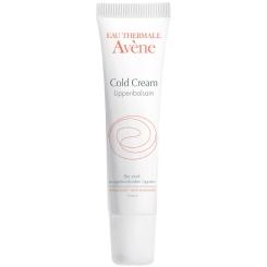 Avène Cold Cream Lippenbalsam