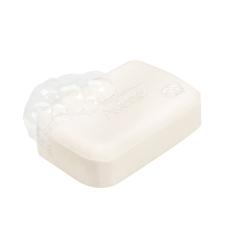 Avène Cold Cream Rückfettendes Waschstück