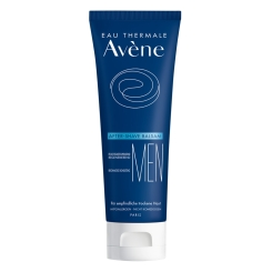 Avène MEN After-Shave Balsam