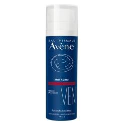 Avène MEN Anti-Aging Feuchtigkeitspflege