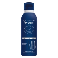 Avène MEN Rasier-Gel