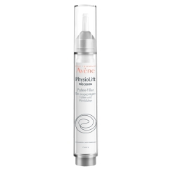 Avène PhysioLift Precision Falten-Filler