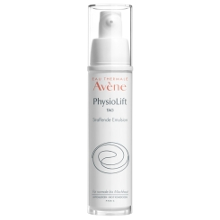 Avène PhysioLift Tag straffende Emulsion