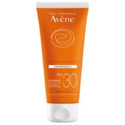 Avène Sonnenmilch SPF 30