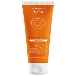 Avène Sonnenmilch SPF 50+