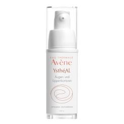 Avène YsthéAL Augen- und Lippenkonturen