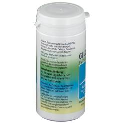 Avitale Glucosamin + Chondroitin