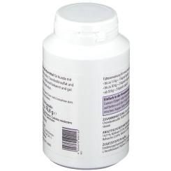 Avitale vetline Glucosamin + Chondroitin
