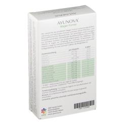 AYUNOVA® Magen-Formel
