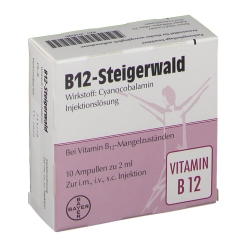 B 12-Steigerwald