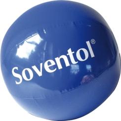 B.16.SOVENTOL BALL