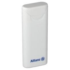 B. Allianz Pflasterbox