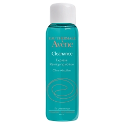 B. Avene Cleanance Expr.Rein.Lotion