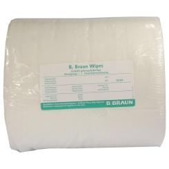 B. Braun Wipes
