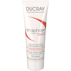 B. Ducray Anaphase Shampoo 50ml