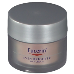 B. Even Brighter Tagespflege 20 ml
