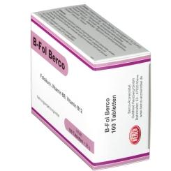 B Fol Berco