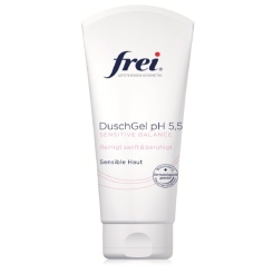 B. Frei SENSITIVE BALANCE DuschGel pH5,5