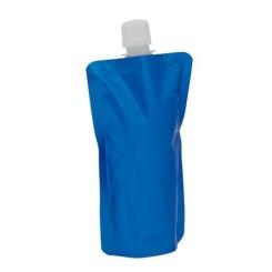 B. Kytta Trinkflasche