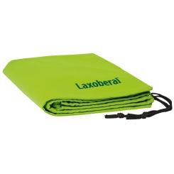 B. Laxoberal Wäschebeutel gratis