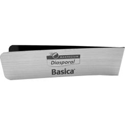 B. Magnesium Diasporal Lesezeichen
