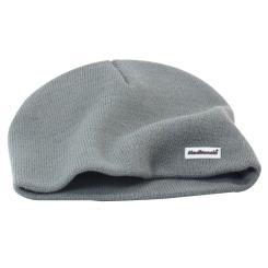 B. Meditonsin Mütze gratis