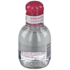 B. Mizellen-Reinigung Anti Rötungen 100ml