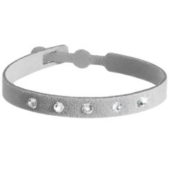 B. Nuxe Swarovski Armband