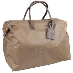 B. Nuxe Tasche