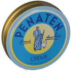 B. Penaten Creme