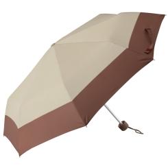 B. Regenschirm