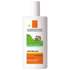 B. Reise Anthelios Dermo Kids 50 ml gratis