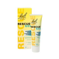 B. Rescue Gel Bach Blüten 30 g gratis