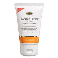 B. Rugard Vitamin Handcreme
