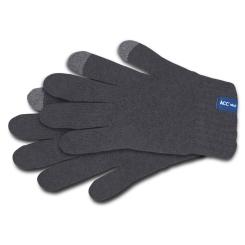 B. Smartphone Handschuhe