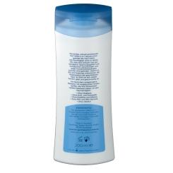 B. Treuegeschenk Frei Urea 2 in 1 Körperlotion 6% 200 ml