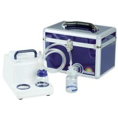 Baby-Frank® Elektrische Milchpumpe Intervallmodell